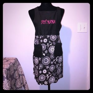 Thirty one brand apron